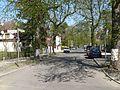 GrunewaldKunzBuntschuhStraße.JPG