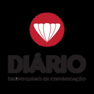 Grupo Diário de Comunicação.png