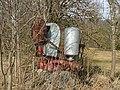 Gschälpumpe von der Firma Martin Ottobeuren - panoramio.jpg