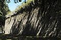 Guérande Remparts 935.jpg