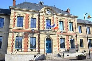 Maisons à vendre à Guérigny(58)