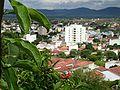 Guanambi dezembro06b.jpg