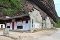 Guangfeng Liushi Zhengyang Gong 2013.04.13 09-54-53.jpg