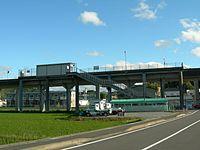 Gudou-Station.jpg