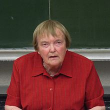 Description de l'image Gudrun Pausewang Bielefeld 1.jpg.