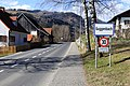 Guggenbach Ortstafel L385.jpg