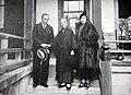 Guglielmo Marconi e Kokichi Mikimoto.jpg