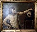 Guido Reni, David che contempla la testa decollata di Golia 01.jpg