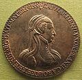 Guillaume martin, caterina de medici, 1560 ca.JPG