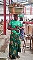 Guinean Market Vendor.jpg