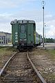Gulbene railway station, 2013, 2.jpg