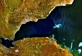 Gulf of Tadjoura NASA.jpg