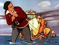 GulliversTravelsFleisherStudios002.jpg