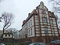 Gundelfinger Straße 43A.JPG