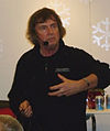Gunnar Westrin.jpg