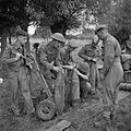 Gunners of 51st Heavy Regiment 02-09-1944.jpg