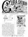 Gura satului 1901-01-01, nr. 1.pdf