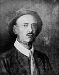 Davit Guramishvili
