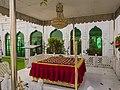 Gurdwara Darbar Sahib Kartarpur.jpg