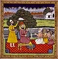 Guru.Nanak.with.Hindu.holymen-a.jpg