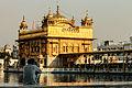 Gurudwara Sachkhand Sri Harmandir Sahib.jpg