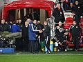 Gus Poyet Sunderland.jpg