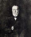 Gustaf Böttiger.jpg