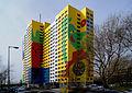 Gustavo-Haus Franz-Jacob-Str..jpg
