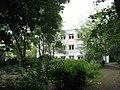 Gutenberg-Oberschule Berlin-Hohenschönhausen 3.jpg