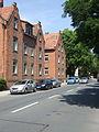 Gutenbergstraße Bayreuth.JPG