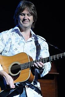 Guy Fletcher English multi-instrumentalist; keyboardist in Dire Straits