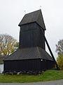 Härkeberga belfry.jpg