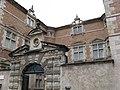 Hôtel Nayrac.jpg