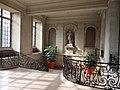 Hôtel de ville de Rouen - intérieur 05.jpg