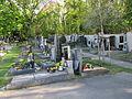 Hřbitov Braník 004.jpg