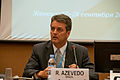 H.E. Ambassador Roberto Azevedo, Permanent Representative of Brazil to the World Trade Organization and UNCTAD (8026064652).jpg