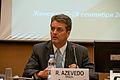 H.E. Ambassador Roberto Azevedo, Permanent Representative of Brazil to the World Trade Organization and UNCTAD (8026064652).jpg