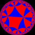 H2 tiling 344-1.png