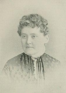 Harriet Pritchard Arnold American author