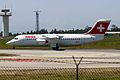 HB-IXT BAe 146 Swiss OPO 01.jpg
