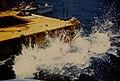 HFCA 1607 Tektite II April, 1970 (Color) Volume I 342.jpg (cc6975ac883944128a3bbc98b43b1829).jpg