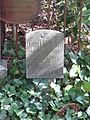 HGW Alter Friedhof 4 2014 020.JPG
