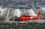 HH-65 HELICOPTER DVIDS1073439.jpg