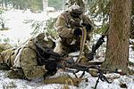 HHC 2-503rd IN, 173rd AB Mortar mission 170128-A-BS310-740.jpg