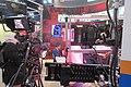 HKCEC 香港會議展覽中心 Wan Chai North 香港貿易發展局 HKTDC 香港影視娛樂博覽 Filmart March 2019 IX2 125.jpg
