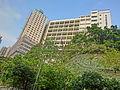 HK 天后 Tin Hau Temple Road TWGH Lee Ching Dea Memorial College April-2014 ZR2.JPG