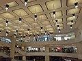 HK 金鐘 Admiralty 太古廣場 Pacific Place mall March 2020 SS2 02.jpg