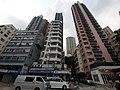 HK CWB 大坑 Tai Hang 銅鑼灣道 Tung Lo Wan Road facades October 2019 SS2 38.jpg