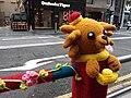 HK Causeway Bay 銅鑼灣 CWB 百德新街 Paterson Street January 2019 SSG 29.jpg