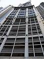 HK Mid-Levels 3-3A Tregunter Path Branksome Crest facade Oct-2012.JPG